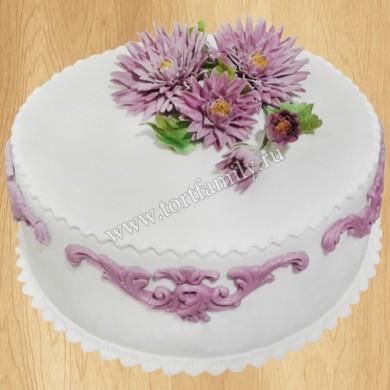 Торт №: P1790