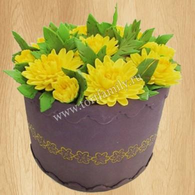 Торт №: P1821