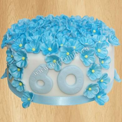 Торт №: P1822