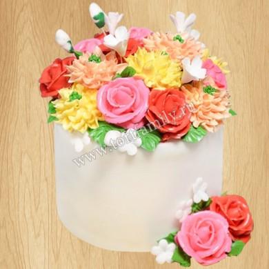 Торт №: P1851