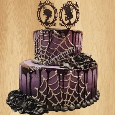 Торт №: P1854