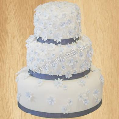 Торт №: P1877