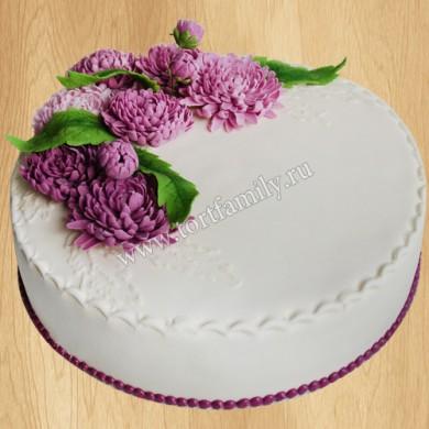 Торт №: P1912