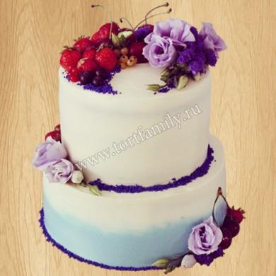 Торт №: P204