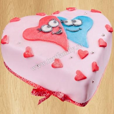 Торт №: P213