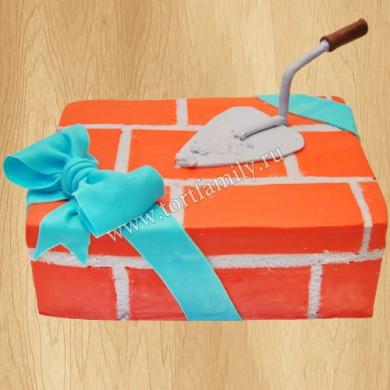 Торт №: P216
