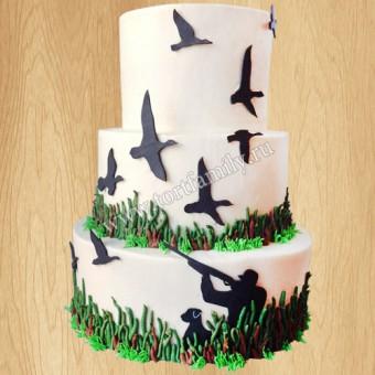 Торт №: P22