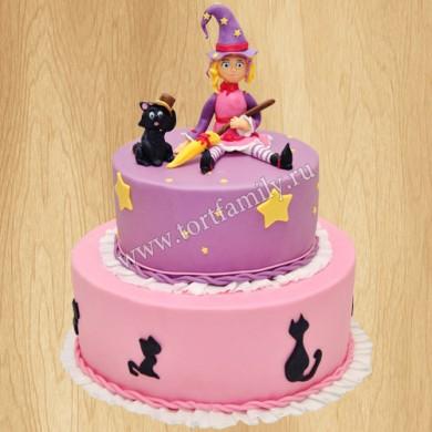 Торт №: P222