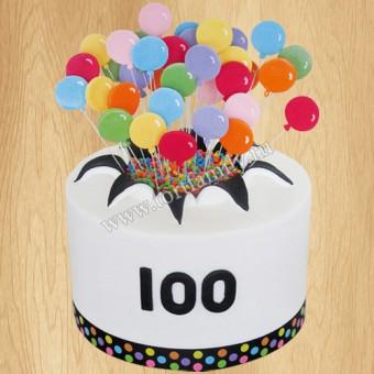 Торт №: P239