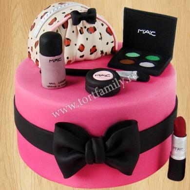 Торт №: P267
