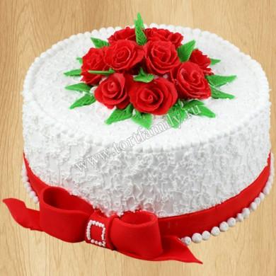 Торт №: P29