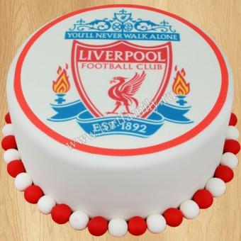 Торт №: P294