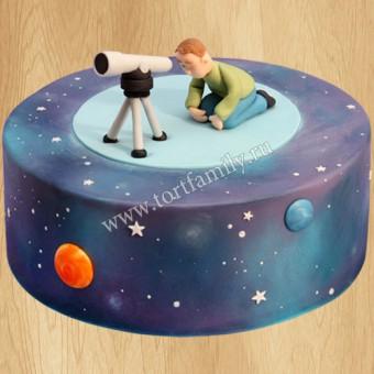 Торт №: P301