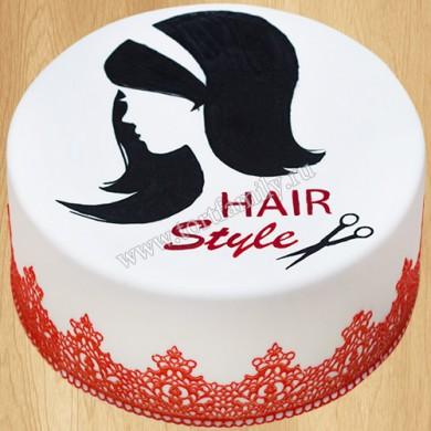 Торт №: P304