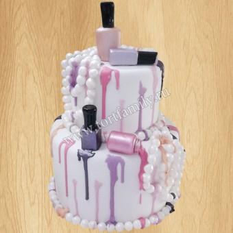 Торт №: P33