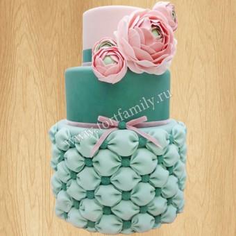 Торт №: P36