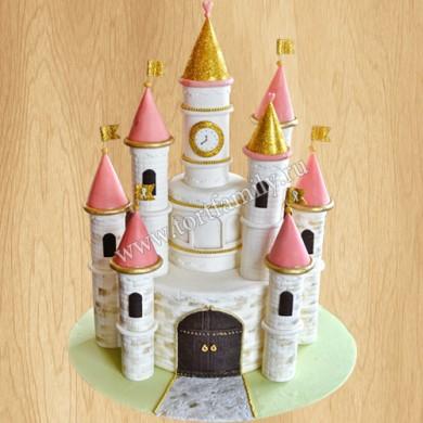 Торт №: P377