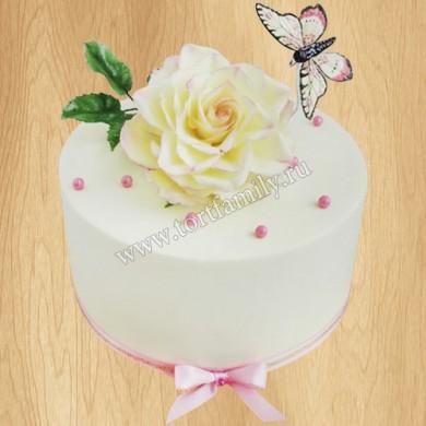 Торт №: P433