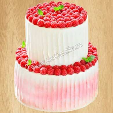 Торт №: P455