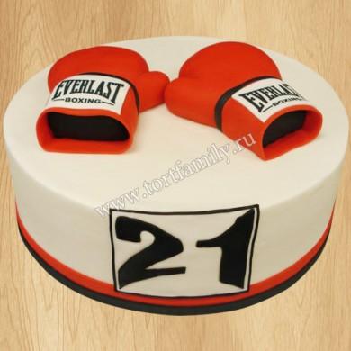 Торт №: P46