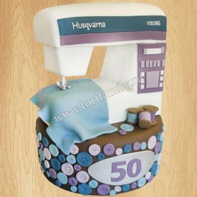 Торт №: P498