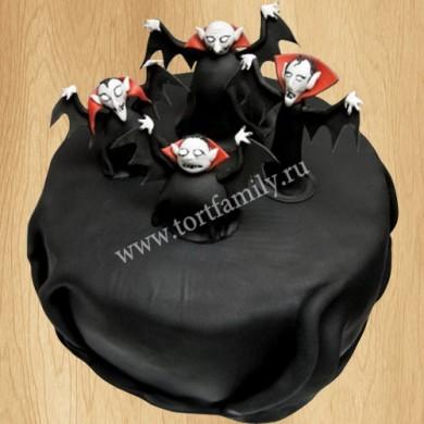 Торт №: P513