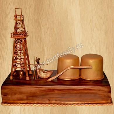 Торт №: P526