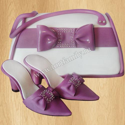 Торт №: P579