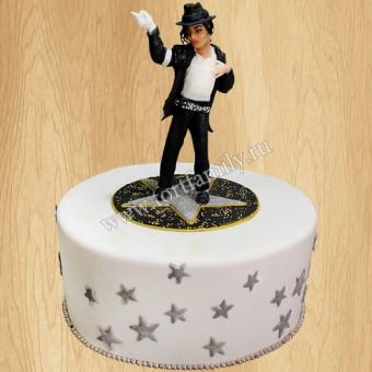 Торт №: P589