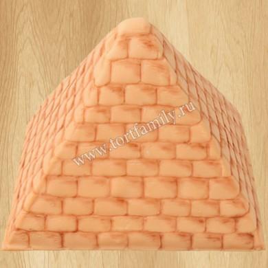Торт №: P591