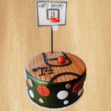 Торт №: P60