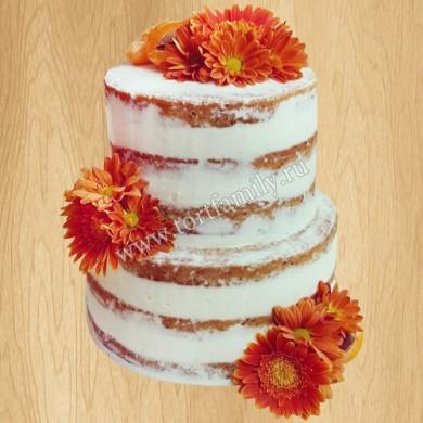 Торт №: P628