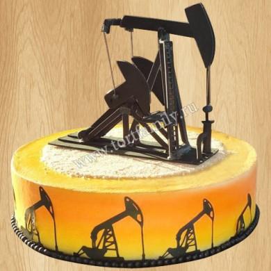 Торт №: P631