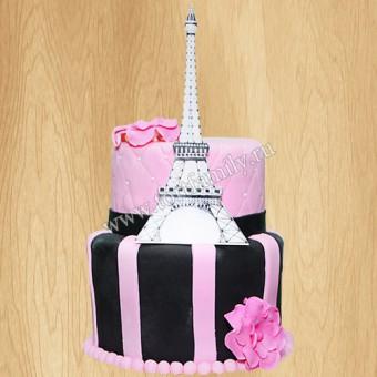 Торт №: P694