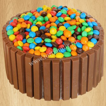 Торт №: P72