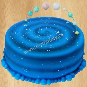 Торт №: P745