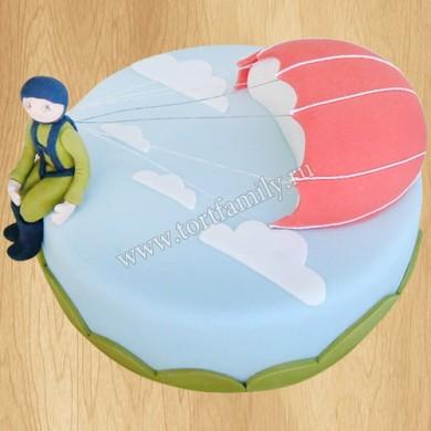 Торт №: P857