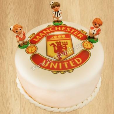 Торт №: P86