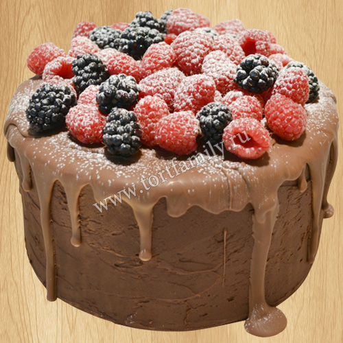 Торт №: P880