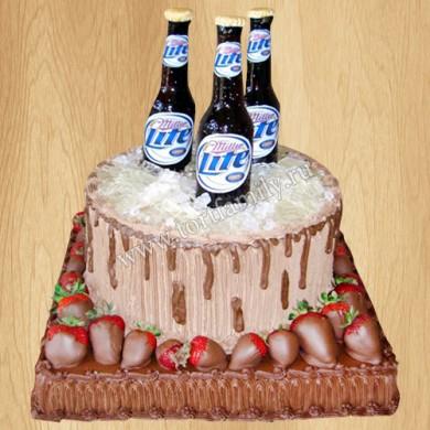 Торт №: P919