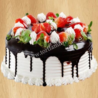 Торт №: P920