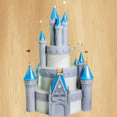 Торт №: P927
