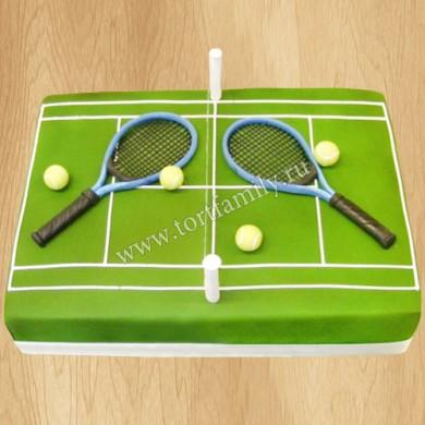 Торт №: P936