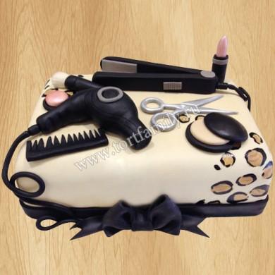 Торт №: P937