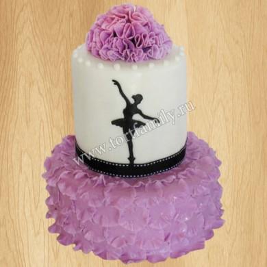 Торт №: P938