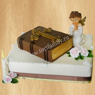 Торт №: P940