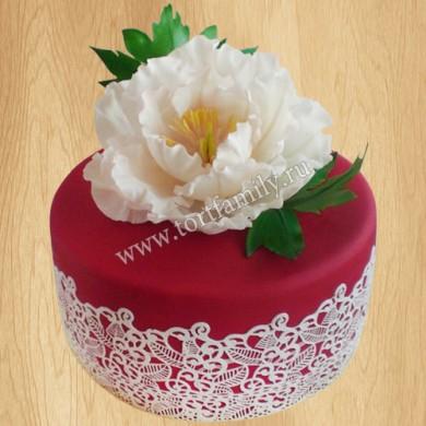 Торт №: P941