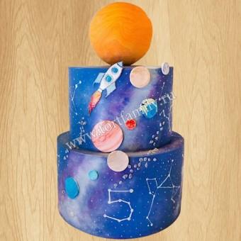 Торт №: P970