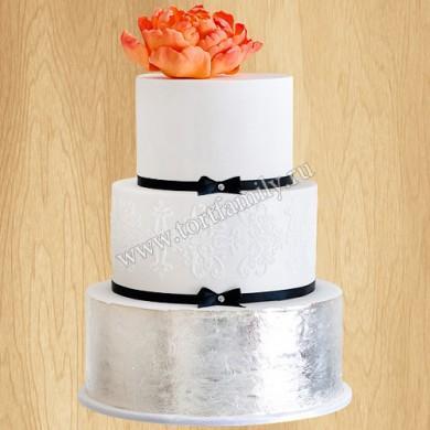 Торт №: S104