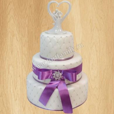 Торт №: S1046